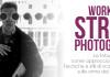 Street Photography workshop ai Laboratori Visivi
