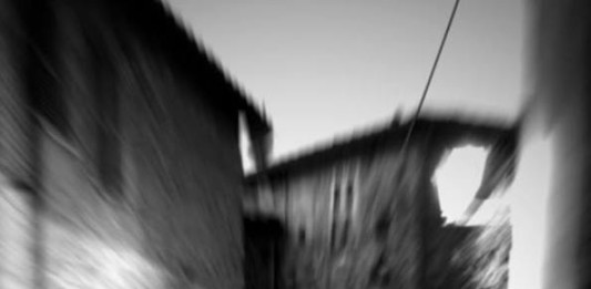 mostra fotografica di Catia Mencacci