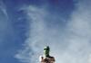il collettivo Viagiardini a Fotografia Europea 2014