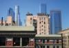 Urban Solitude il viaggio urbano di Wim Wenders