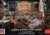 workshop ritratto di viaggio con Eolo Perfido a Cortona