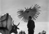 Mostra e incontro con Abbas, Bruno Barbey e Steve McCurry alla Leica Galerie Milano