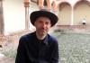 Oliver Chanarin intervista fotografia europea reggio emilia 2014
