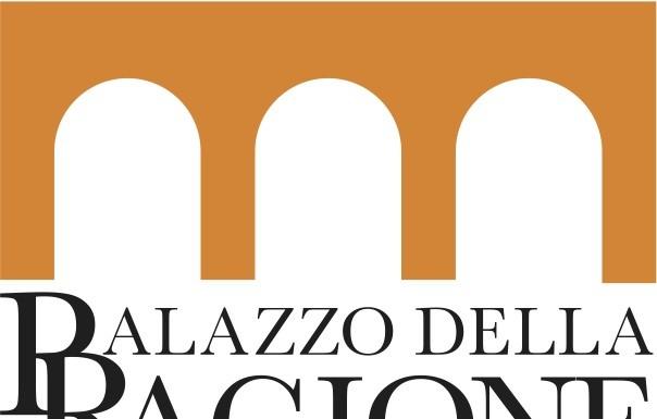 Apre con Salgado il Palazzo della Ragione Fotografia