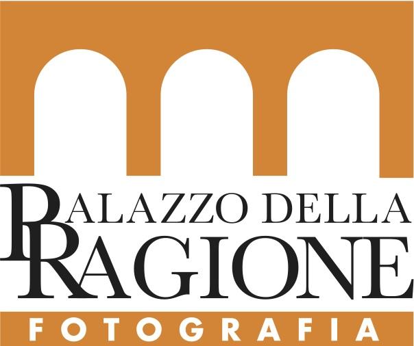 logo Palazzo della Ragione Fotografia