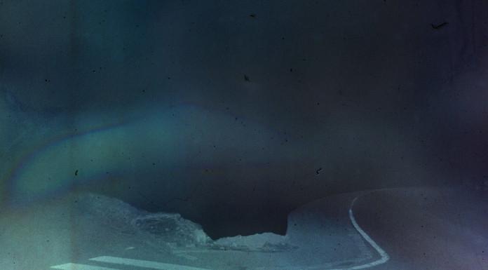 Daisuke Yokota in mostra al Foam di amsterdam