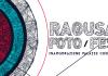 ragusa foto festival 2014 logo