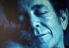 Guido Harari parlerà di ritratto alla Triennale di Milano