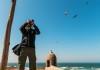 A settembre l'isola dei fotografi a La Maddalena