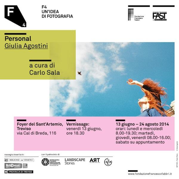 Invito AGOSTINI_13 giugno_Sant'Artemio_Treviso_F4 copia