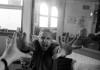 Dennis Hopper mostra a roma