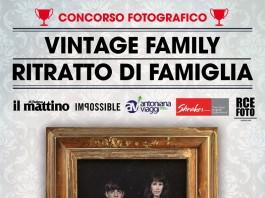 fotografia al padova vintage festival 2014 banner