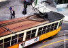 Picwant lancia la Call To Action per l'autunno foto tram