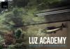 corso di Phototelling di Luz Academy