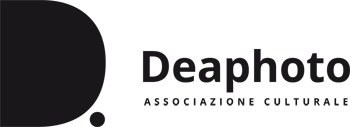 deaphoto orizzontale