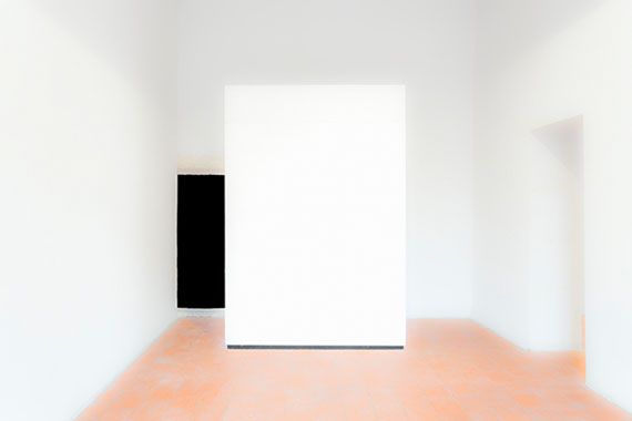 Luca Gilli: Untitled, Pigment print, 100×150cm, 2013 © Luca Gilli