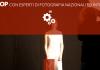 workshop a fondazione fotografia modena con musi jodice e benedusi