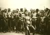 Viaggio nell'Africa ignota coi fotografi dell'Ottocento e Novecento