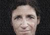 le donne del digiuno mostra agli uffizi di firenze locandina