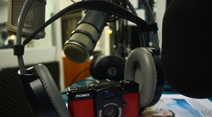 Pictures.of.you radio del Politecnico di Milano