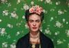 Frida Kahlo e Diego Rivera mostra a Genova