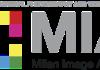 mia fair 2015 logo
