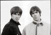 mostra fotografica sugli Oasis a Ono arte Bologna
