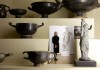 Undici fotografi interpretano i Musei di Reggio Emilia