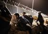 fotografi di Contrasto affrontano il tema dell'immigrazione