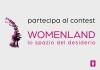 open call decima edizione Obbiettivo Donna 2015