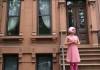 pink project mostra e performance a jesi