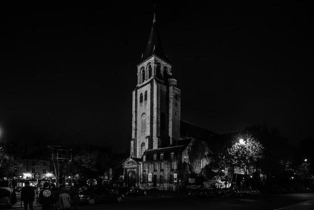 dark cities daniele cametti aspri al mia fair 2015
