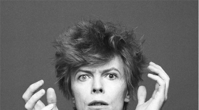 David Bowie negli scatti di Masayoshi Sukita in mostra a ono arte bologna