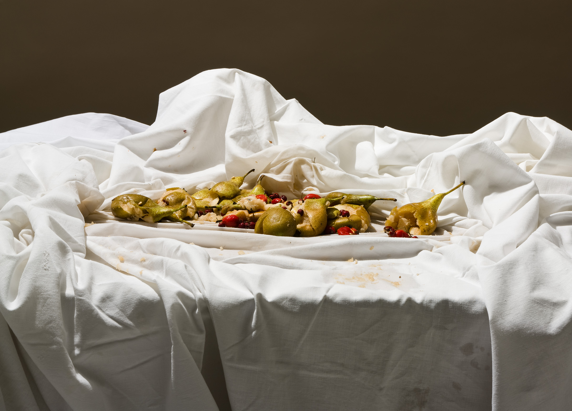 """Paweł Żak, Untitled #10_22 (from the series """"Sweet Monday and Other Still Life"""""""