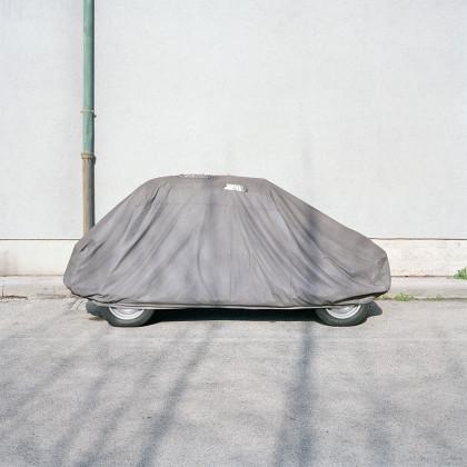 viaggio di fotografie e racconti mostra a roma