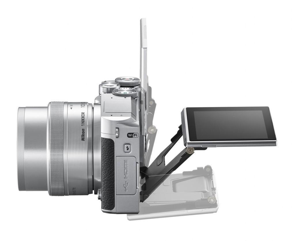 Nikon 1 J5_SL_10_30_PD_left