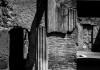 mostra Herculaneum con foto di marcello grassi a Reggio Emilia