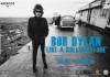 incontro per scoprire Bob Dylan