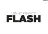 flash lenny kravitz mostra milano