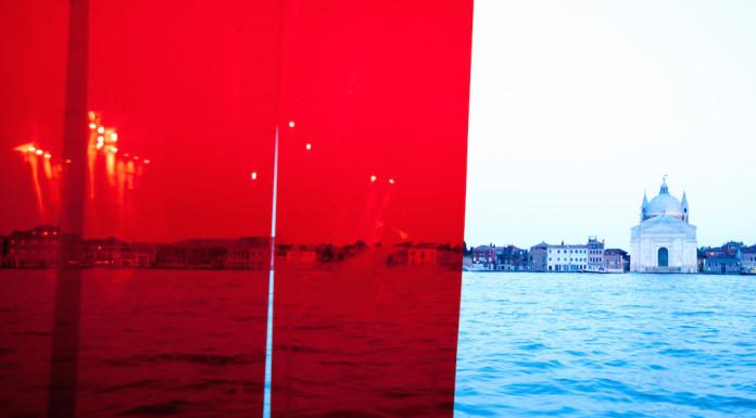 photissima 2015 tappa a venezia