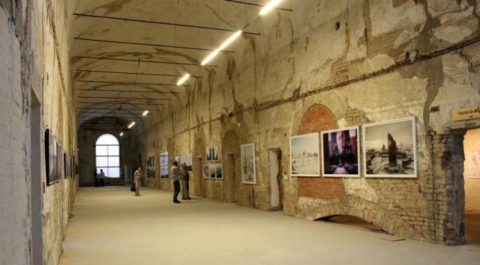 vinci un catalogo di fotografia europea 2015