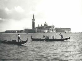 replica motore ricerca per studiare il patrimonio veneziano