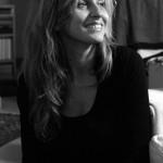 Elisabetta Pina