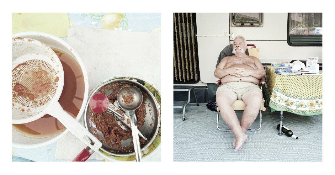 diecixdieci festival fotografia a gonzaga 2015
