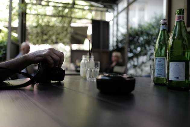 Leica Q. Tutto quello che c'è da sapere sulla nuova arrivata in casa Leica