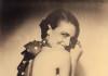150 polaroid gastel mostra a bibbiena