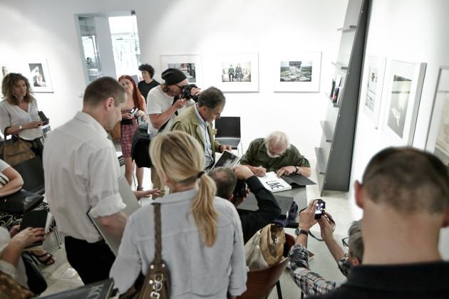 ViennaPhotoBookFestival 2015