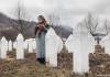 Corso di fotogiornalismo nei Balcani