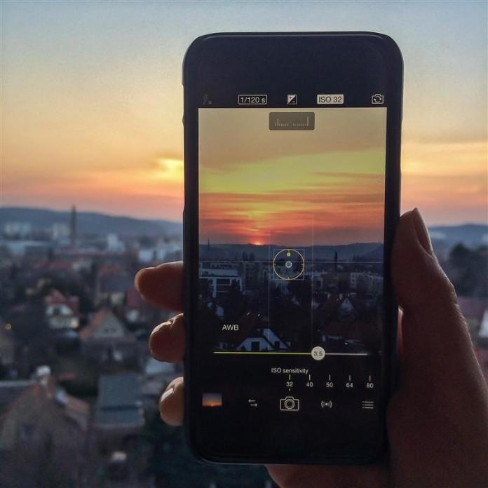 le App che ogni Mobile Photographer dovrebbe avere sul proprio smartphone