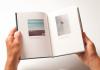 Libri e fotografie in mostra a Micamera Milano